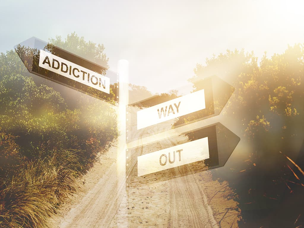Medications to Treat Substance Use Disorders Slowly Gain Acceptance