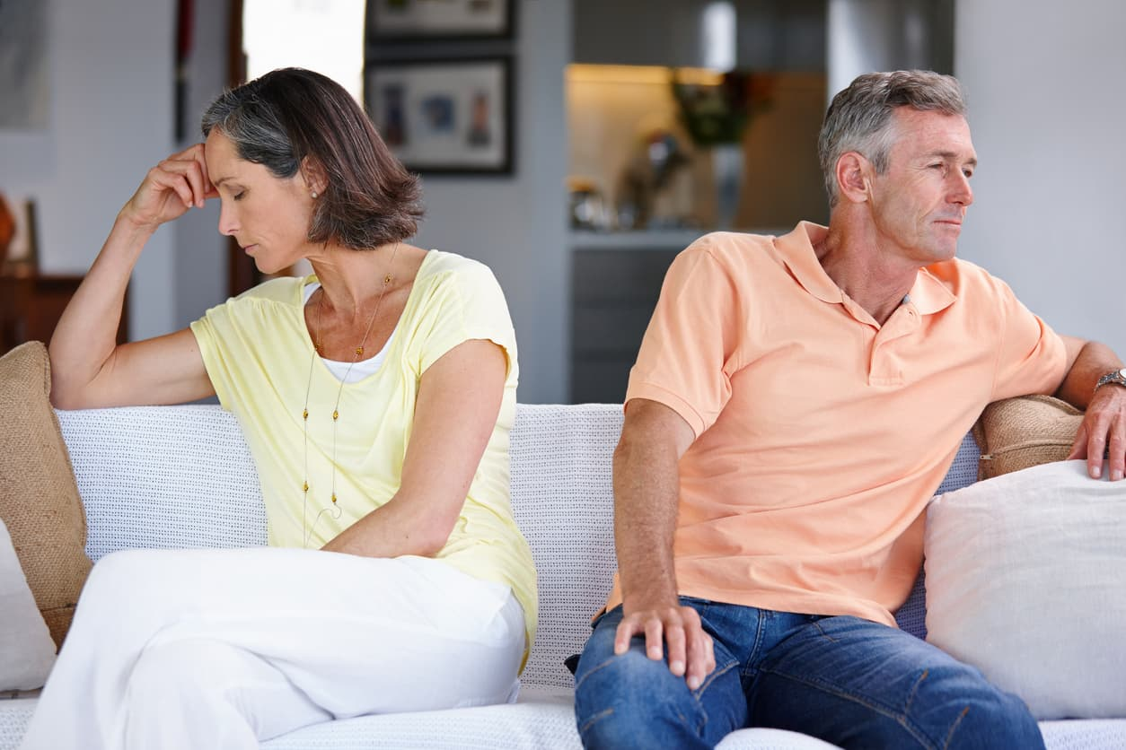 Can They Handle the Truth? How to Admit an Addiction to Your Spouse
