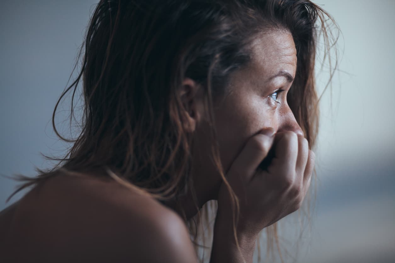 It's True – Women Do Experience Addiction Differently