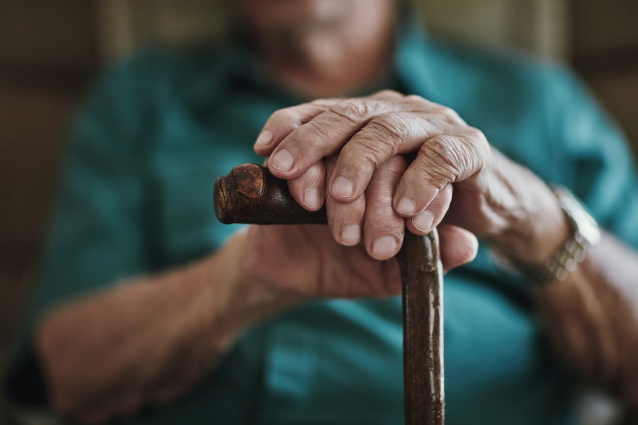 Nursing Homes Turn MAT Patients Away