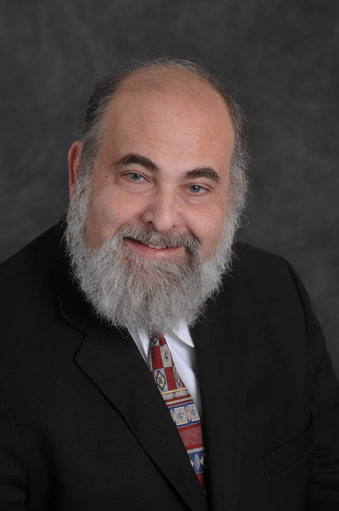 Mark Kleiman